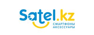 Satel KZ