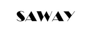 Saway PL