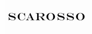 Scarosso DE