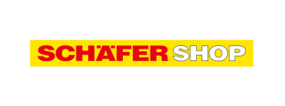 Schäfer Shop BE