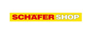 Schäfer Shop AT