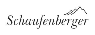 Schaufenberger DE