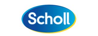 Scholl IT