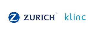 Zurich Klinc Vida ES