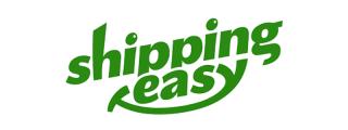 Shippingeasy WW