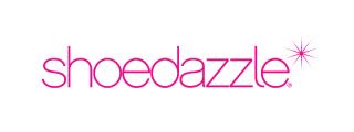 Shoedazzle US