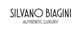 Silvano Biagini IT