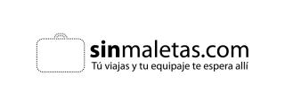 Sinmaletas ES