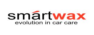 Smart Wax