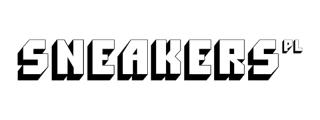 Sneakers PL