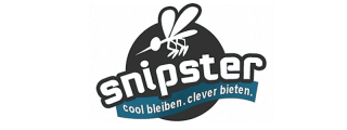 Snipster DE