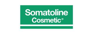 Somatoline Cosmetic IT
