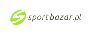Sportbazar PL