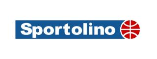 Sportolino DE