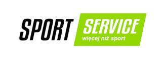 Sportservice PL