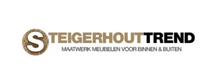 Steigerhouttrend NL