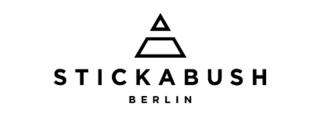stickabush DE