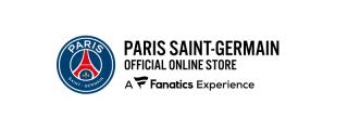 PSG Store EU