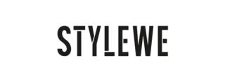 Stylewe WW
