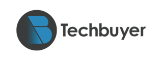 Techbuyer