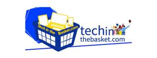 TechInTheBasket UK