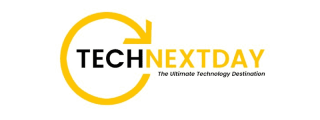 Technextday