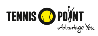 Tennis-point AT