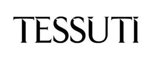 Tessuti UK