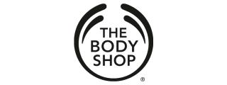 The Body Shop PL