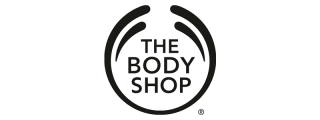 The Body Shop UK