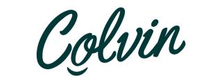 Colvin ES