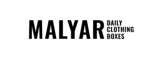 The Malyar