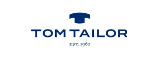Tom Tailor NL