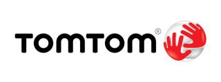 TomTom PT