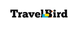 Travelbird BE