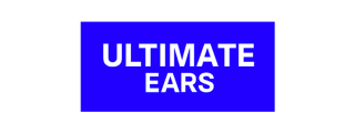 Ultimate ears EMEA