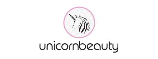 Unicornbeauty PL