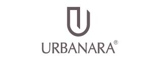URBANARA DE