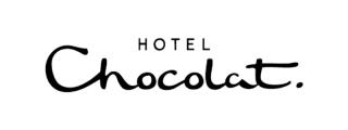 Hotel Chocolat US