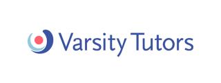 Varsity Tutors US