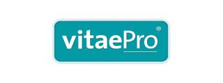 Vitaepro NL