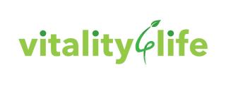 Vitality4Life UK