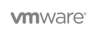 VMware WW