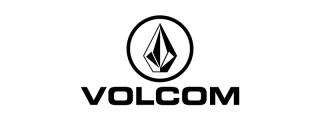 Volcom FR