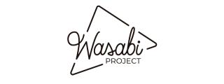 Wasabi Project ES
