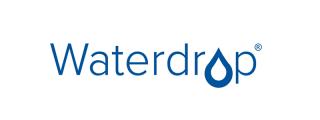 Waterdrop US