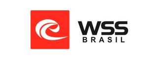 Websurfshop