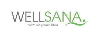Wellsana NL