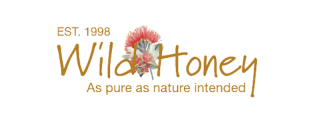 Wild Honey DE