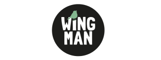 wingmanpower.com DE